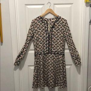 Tory Burch dress size 4